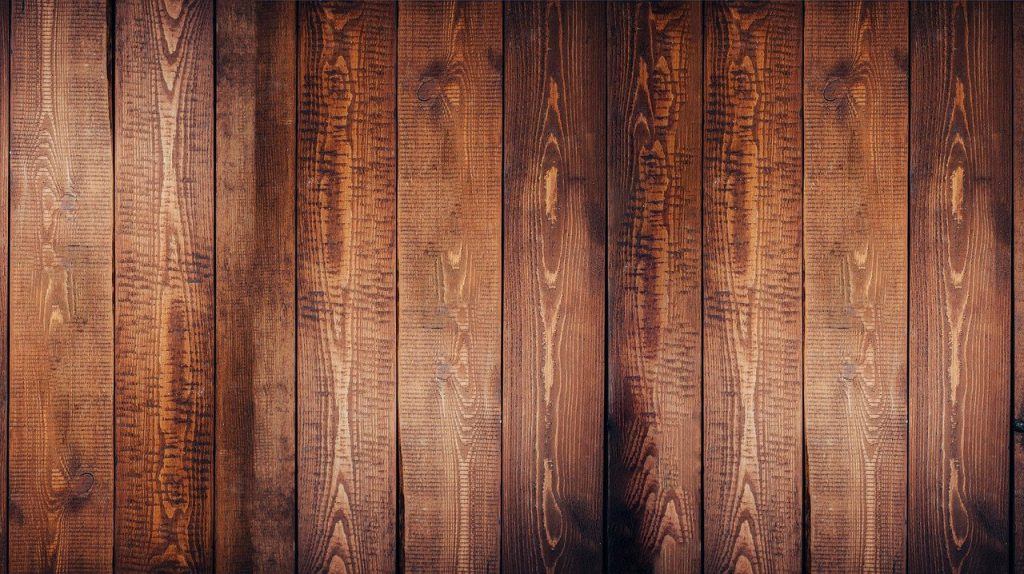 zelf je houten vloer oliën